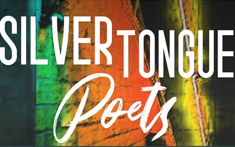 Silver Tongue Poets
